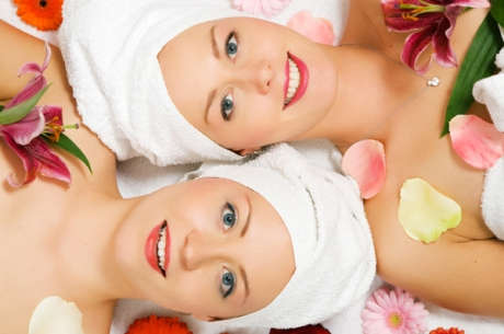 women-at-spa.jpg